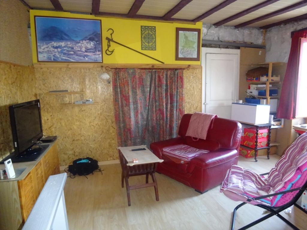Vente Maison de 4 pièces 76 m² - SAINT GERAND LE PUY 03150 | IMOGROUP LAPALISSE - IMOGROUP photo4