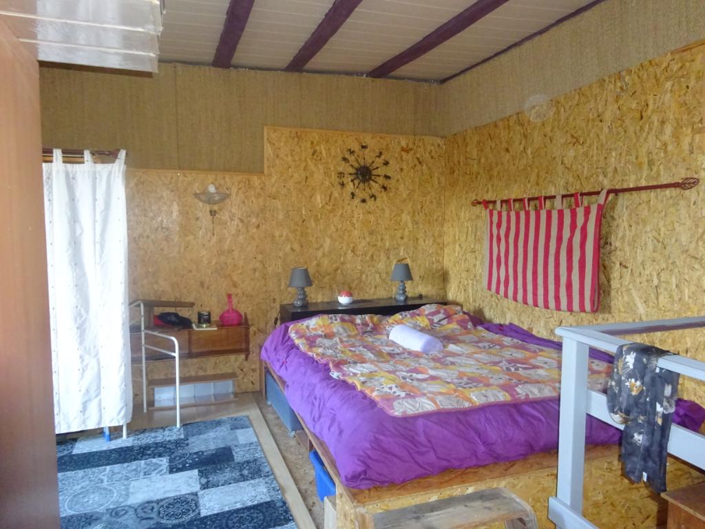 Vente Maison de 4 pièces 76 m² - SAINT GERAND LE PUY 03150 | IMOGROUP LAPALISSE - IMOGROUP photo5
