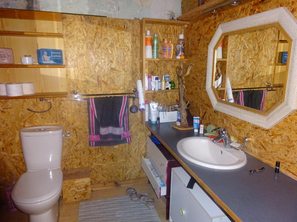 Vente Maison de 4 pièces 76 m² - SAINT GERAND LE PUY 03150 | IMOGROUP LAPALISSE - IMOGROUP photo6