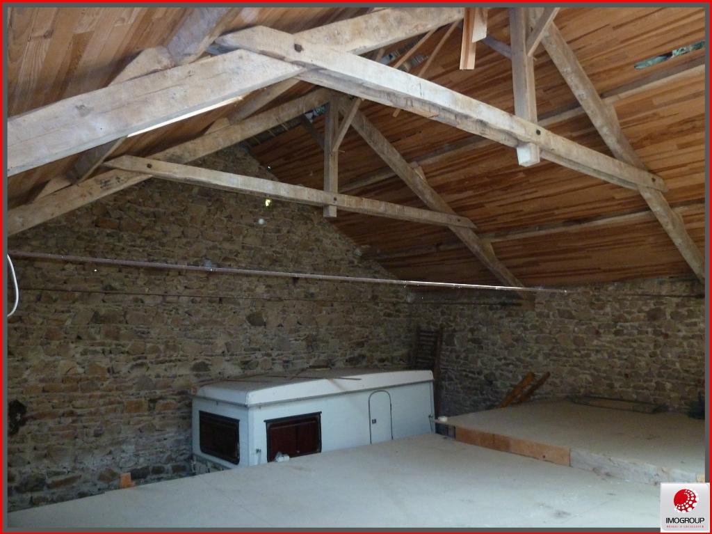 Vente Maison de 94 m² - LAPALISSE 03120   IMOGROUP LAPALISSE - IMOGROUP photo10