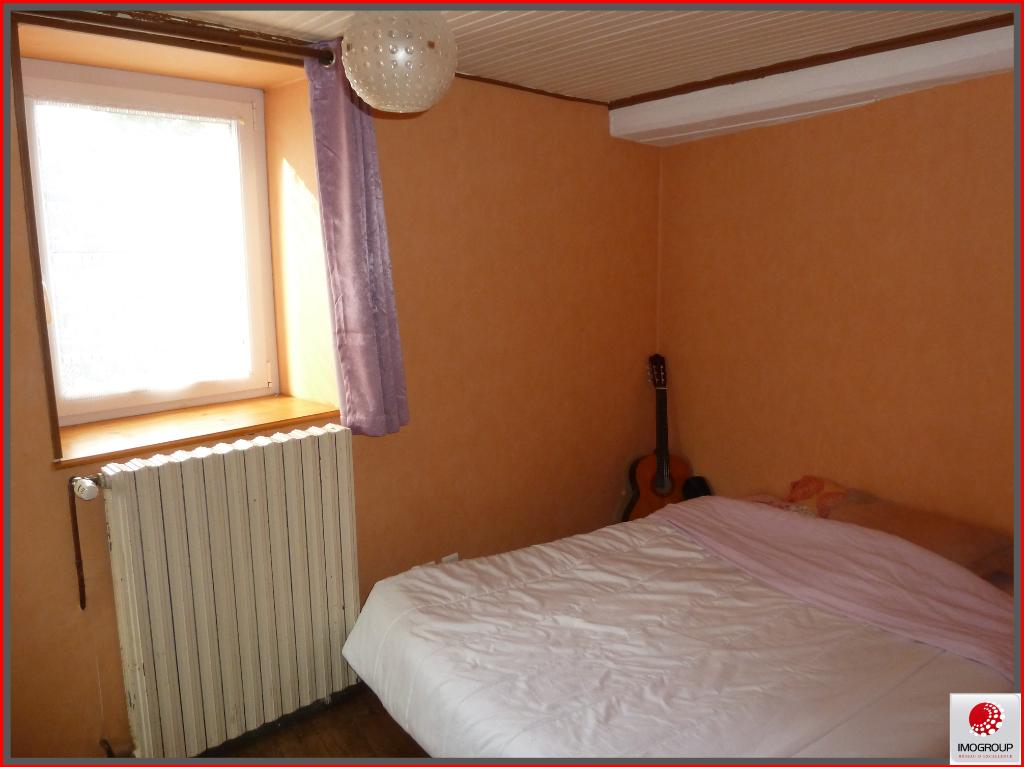 Vente Maison de 4 pièces 62 m² - FERRIERES SUR SICHON 03250 | IMOGROUP LAPALISSE - IMOGROUP photo7