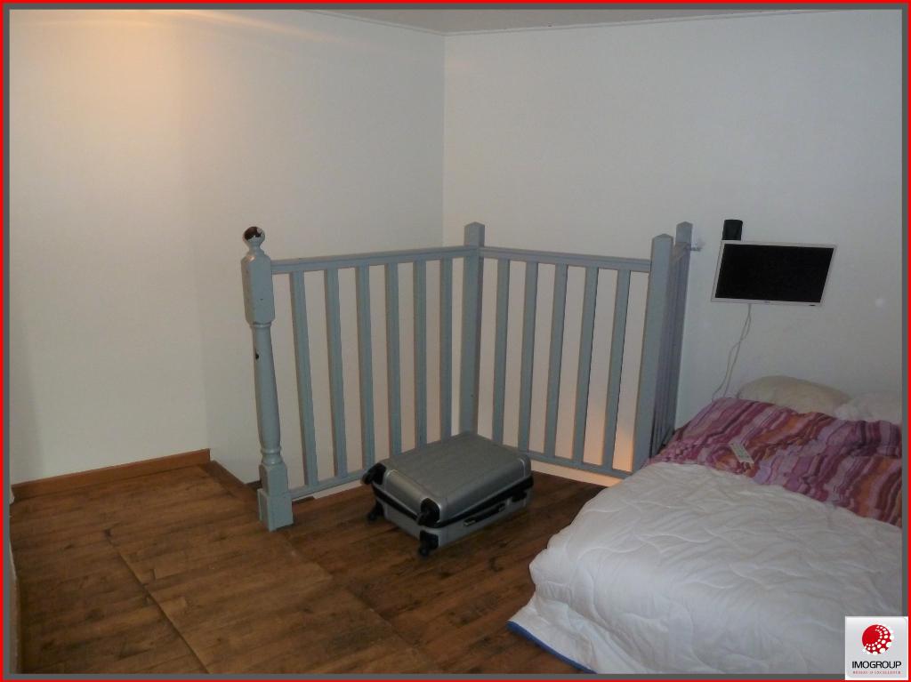 Vente Maison de 4 pièces 62 m² - FERRIERES SUR SICHON 03250 | IMOGROUP LAPALISSE - IMOGROUP photo10