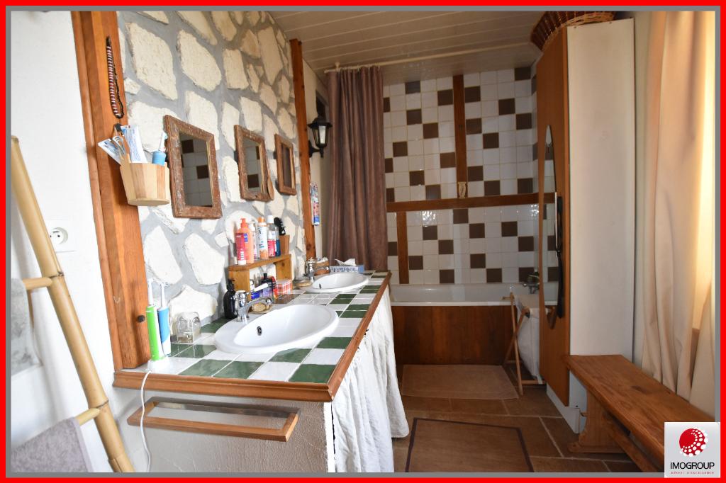 Vente Maison de 6 pièces 170 m² - LAPALISSE 03120   IMOGROUP LAPALISSE - IMOGROUP photo7
