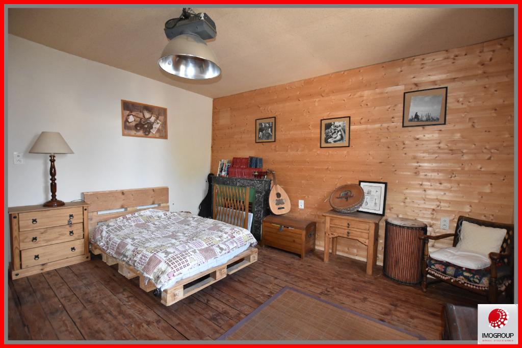 Vente Maison de 6 pièces 170 m² - LAPALISSE 03120   IMOGROUP LAPALISSE - IMOGROUP photo8