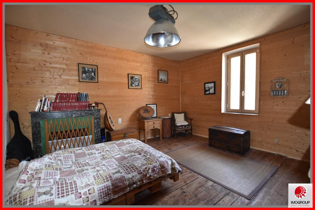 Vente Maison de 6 pièces 170 m² - LAPALISSE 03120   IMOGROUP LAPALISSE - IMOGROUP photo9