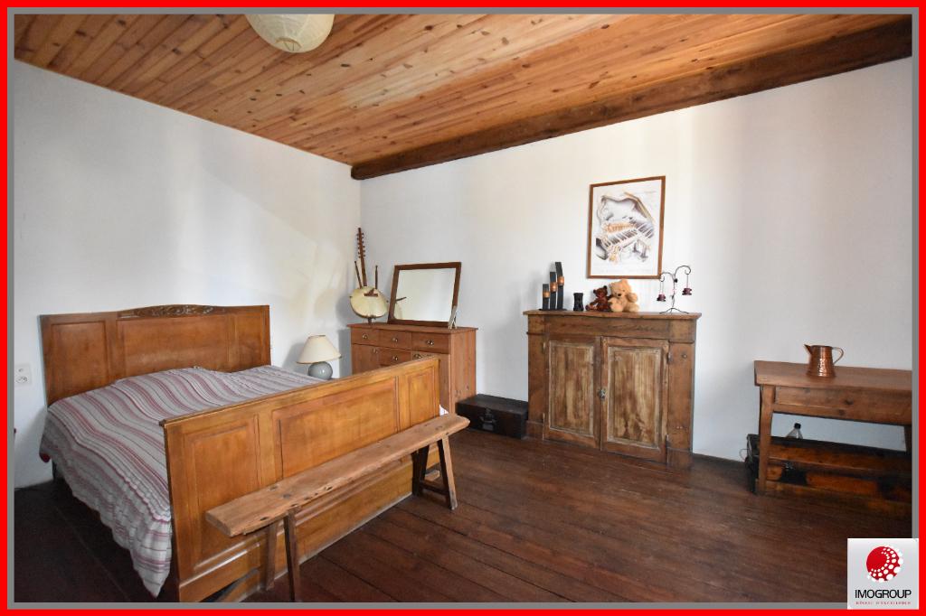 Vente Maison de 6 pièces 170 m² - LAPALISSE 03120   IMOGROUP LAPALISSE - IMOGROUP photo10