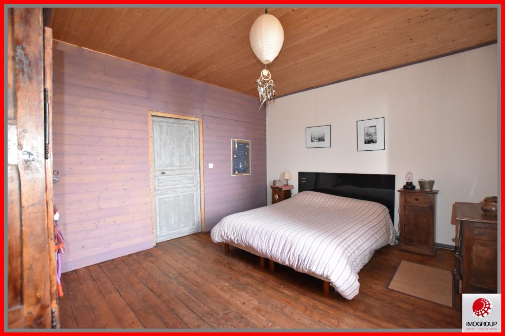 Vente Maison de 6 pièces 170 m² - LAPALISSE 03120   IMOGROUP LAPALISSE - IMOGROUP photo11