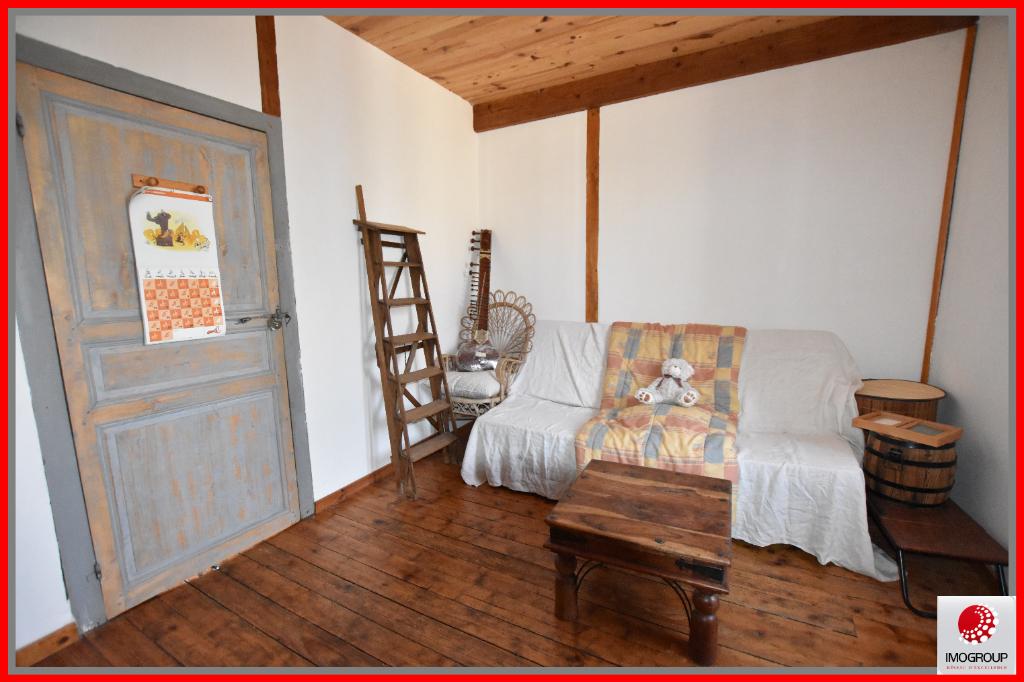Vente Maison de 6 pièces 170 m² - LAPALISSE 03120   IMOGROUP LAPALISSE - IMOGROUP photo12