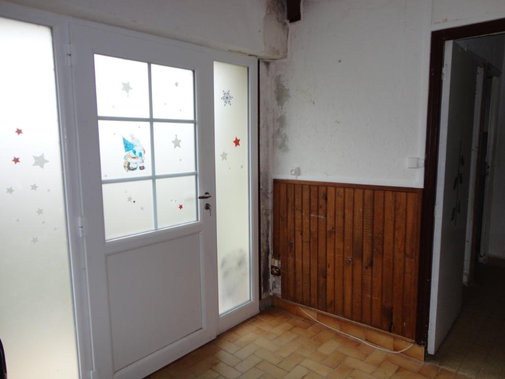 Vente Maison de 5 pièces 187 m² - SERVILLY 03120   IMOGROUP LAPALISSE - IMOGROUP photo2