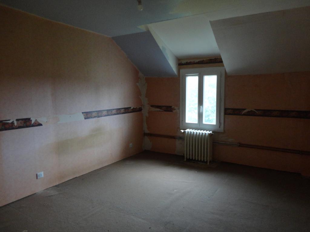 Vente Maison de 5 pièces 187 m² - SERVILLY 03120   IMOGROUP LAPALISSE - IMOGROUP photo5