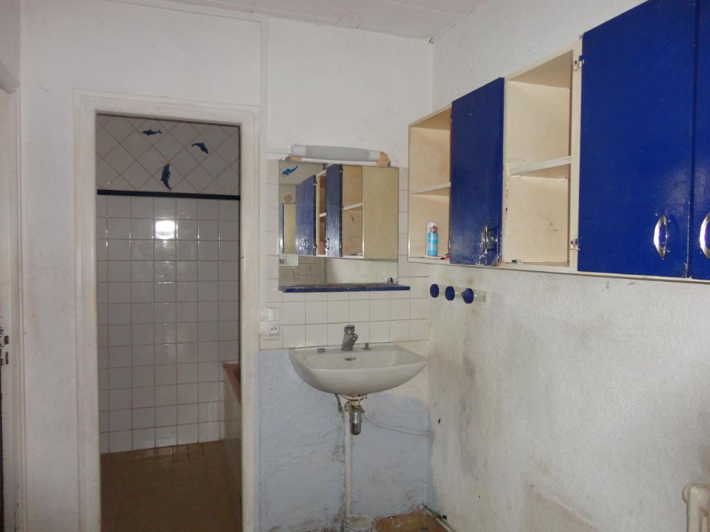 Vente Maison de 5 pièces 187 m² - SERVILLY 03120   IMOGROUP LAPALISSE - IMOGROUP photo10