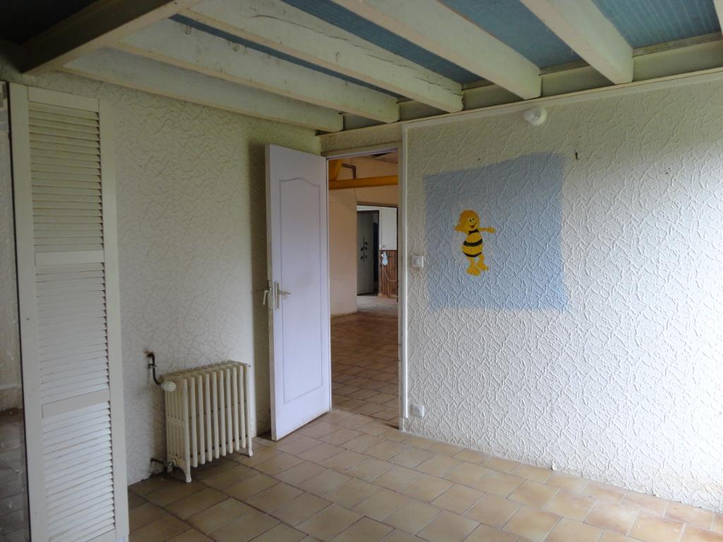 Vente Maison de 5 pièces 187 m² - SERVILLY 03120   IMOGROUP LAPALISSE - IMOGROUP photo12