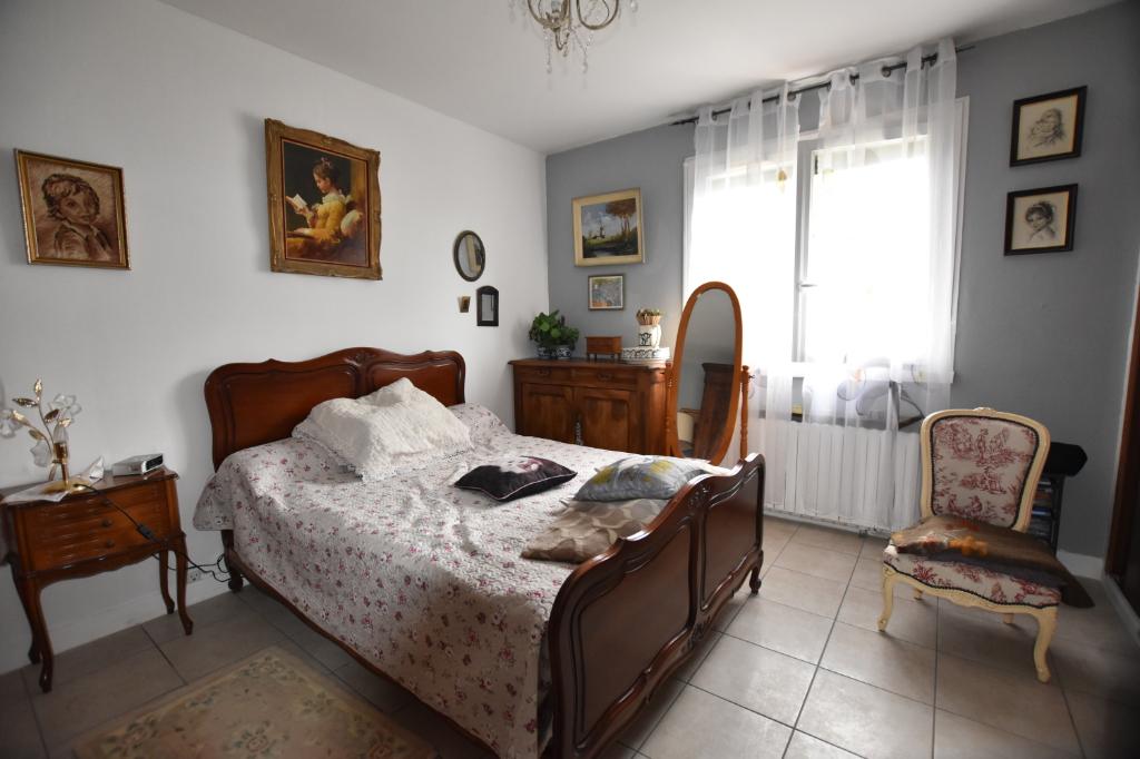 Vente Maison de 4 pièces 75 m² - ESCUROLLES 03110   IMOGROUP LAPALISSE - IMOGROUP photo4