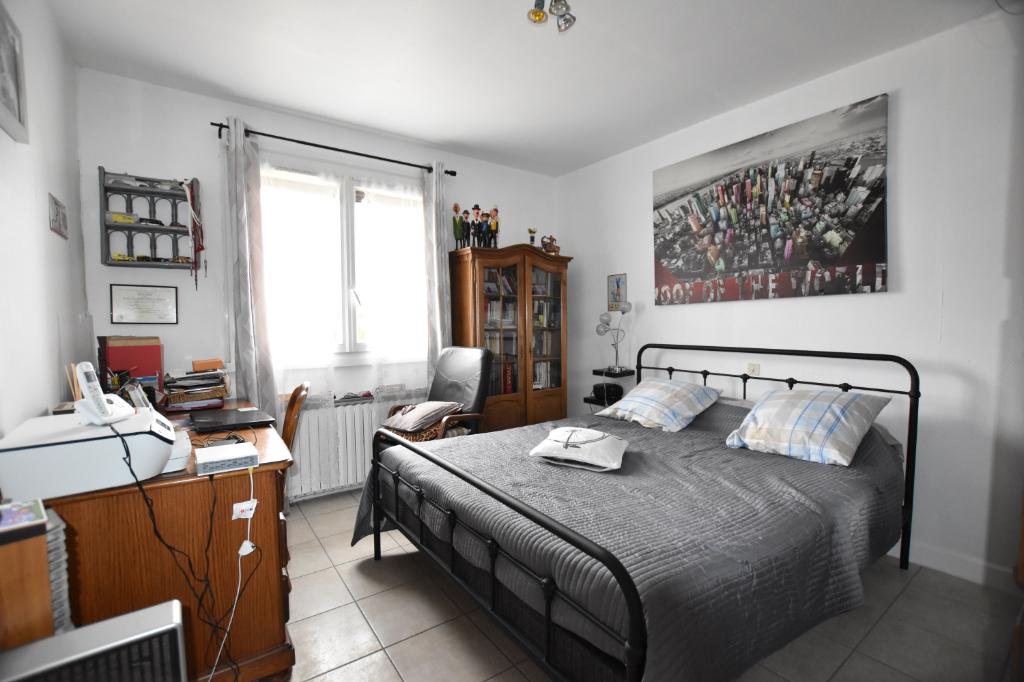 Vente Maison de 4 pièces 75 m² - ESCUROLLES 03110   IMOGROUP LAPALISSE - IMOGROUP photo5