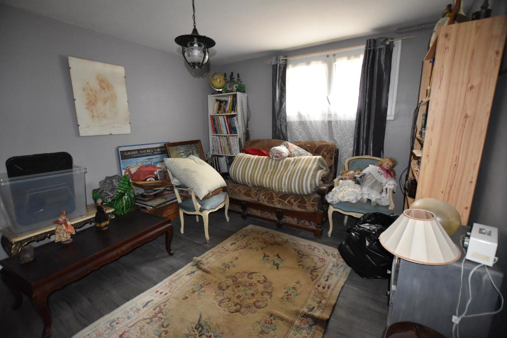 Vente Maison de 4 pièces 75 m² - ESCUROLLES 03110   IMOGROUP LAPALISSE - IMOGROUP photo6