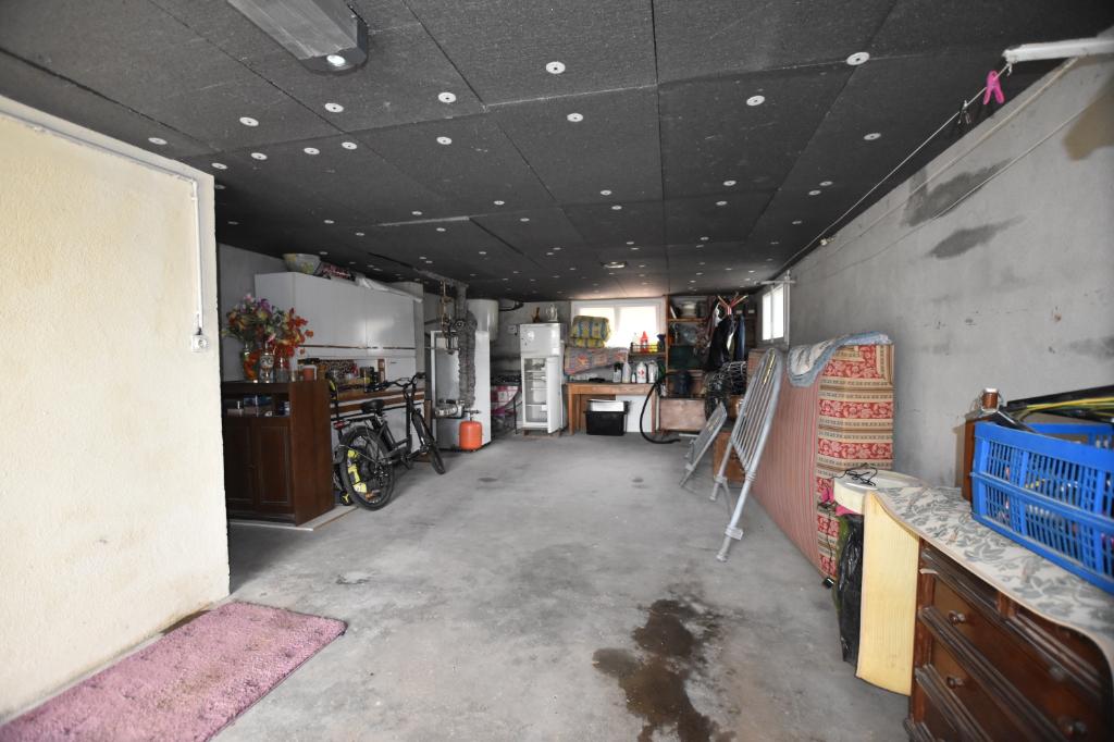 Vente Maison de 4 pièces 75 m² - ESCUROLLES 03110   IMOGROUP LAPALISSE - IMOGROUP photo7