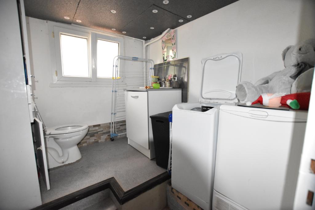 Vente Maison de 4 pièces 75 m² - ESCUROLLES 03110   IMOGROUP LAPALISSE - IMOGROUP photo8