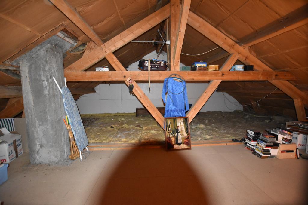 Vente Maison de 4 pièces 75 m² - ESCUROLLES 03110   IMOGROUP LAPALISSE - IMOGROUP photo10