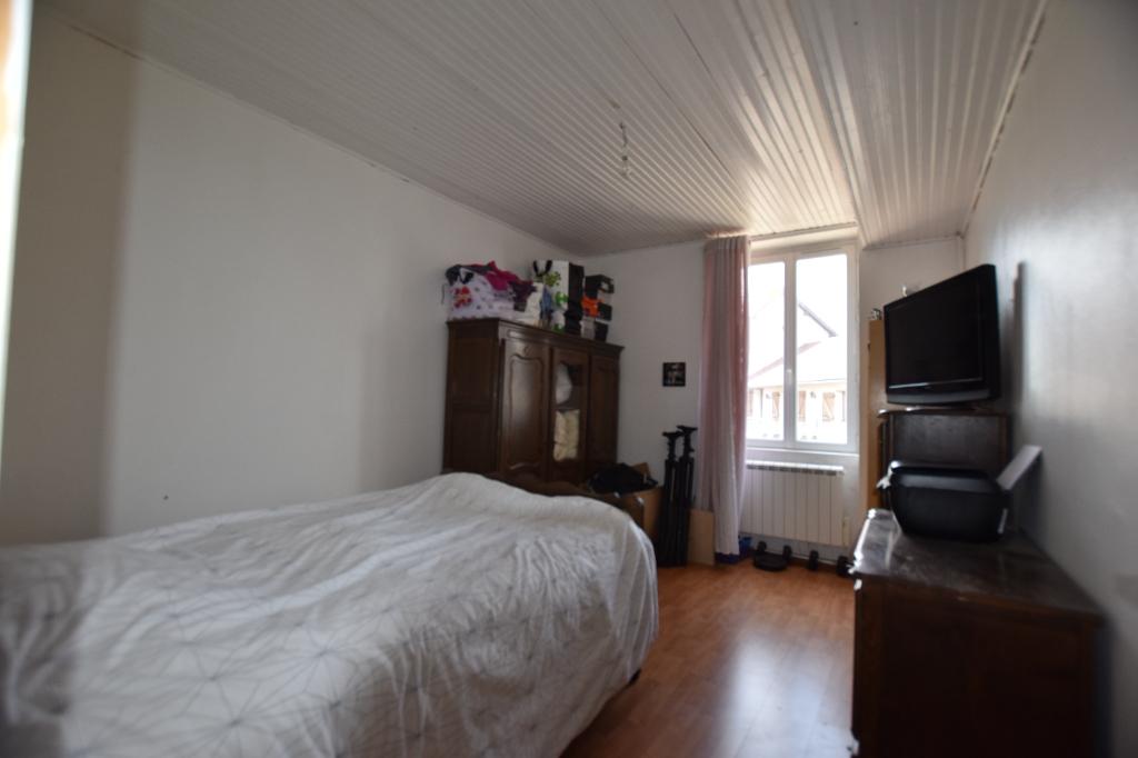 Vente Maison de 6 pièces 190 m² - SAINT CHRISTOPHE 03120 | IMOGROUP LAPALISSE - IMOGROUP photo6