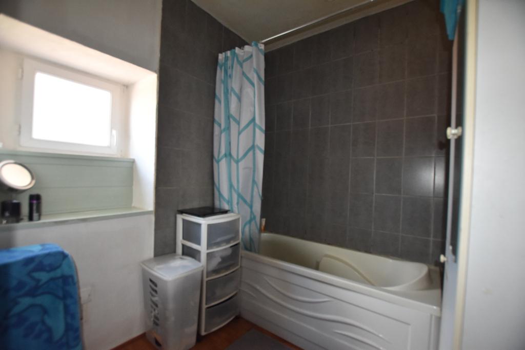 Vente Maison de 6 pièces 190 m² - SAINT CHRISTOPHE 03120 | IMOGROUP LAPALISSE - IMOGROUP photo9