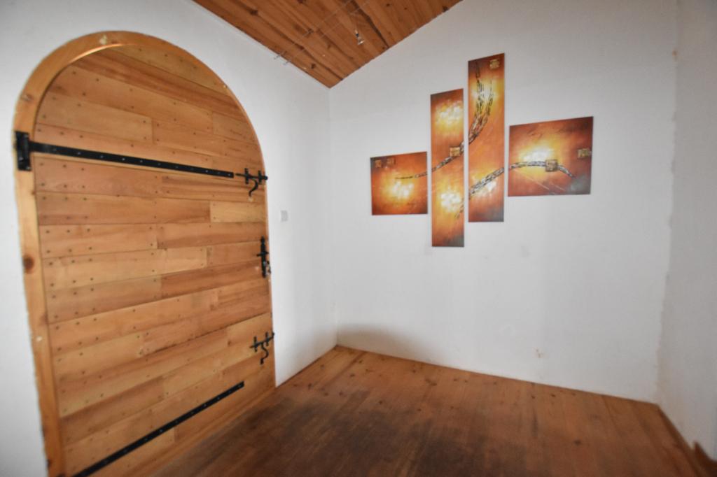 Vente Maison de 6 pièces 190 m² - SAINT CHRISTOPHE 03120 | IMOGROUP LAPALISSE - IMOGROUP photo11