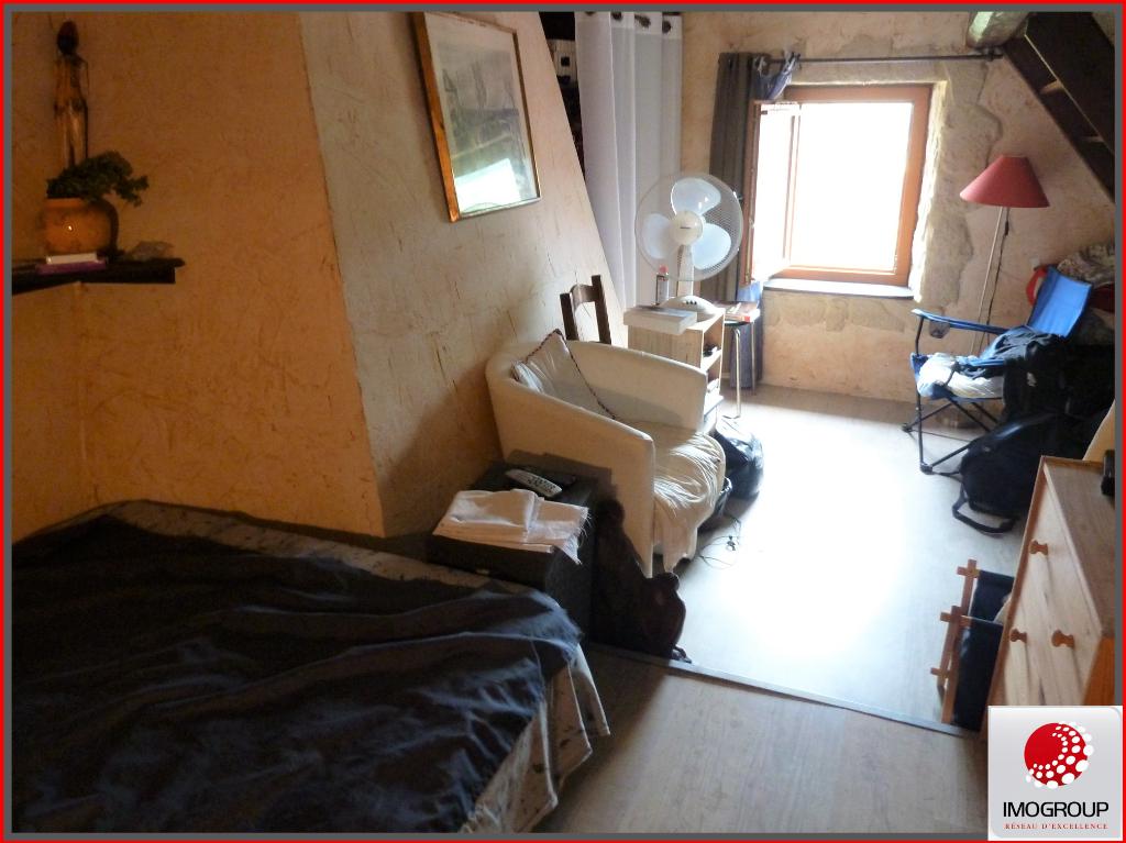 Vente Maison de 3 pièces 62 m² - ARFEUILLES 03120 | IMOGROUP LAPALISSE - IMOGROUP photo6