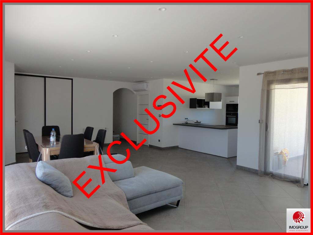 Vente Maison de 6 pièces 141 m² - SAINT REMY EN ROLLAT 03110   IMOGROUP LAPALISSE - IMOGROUP photo2