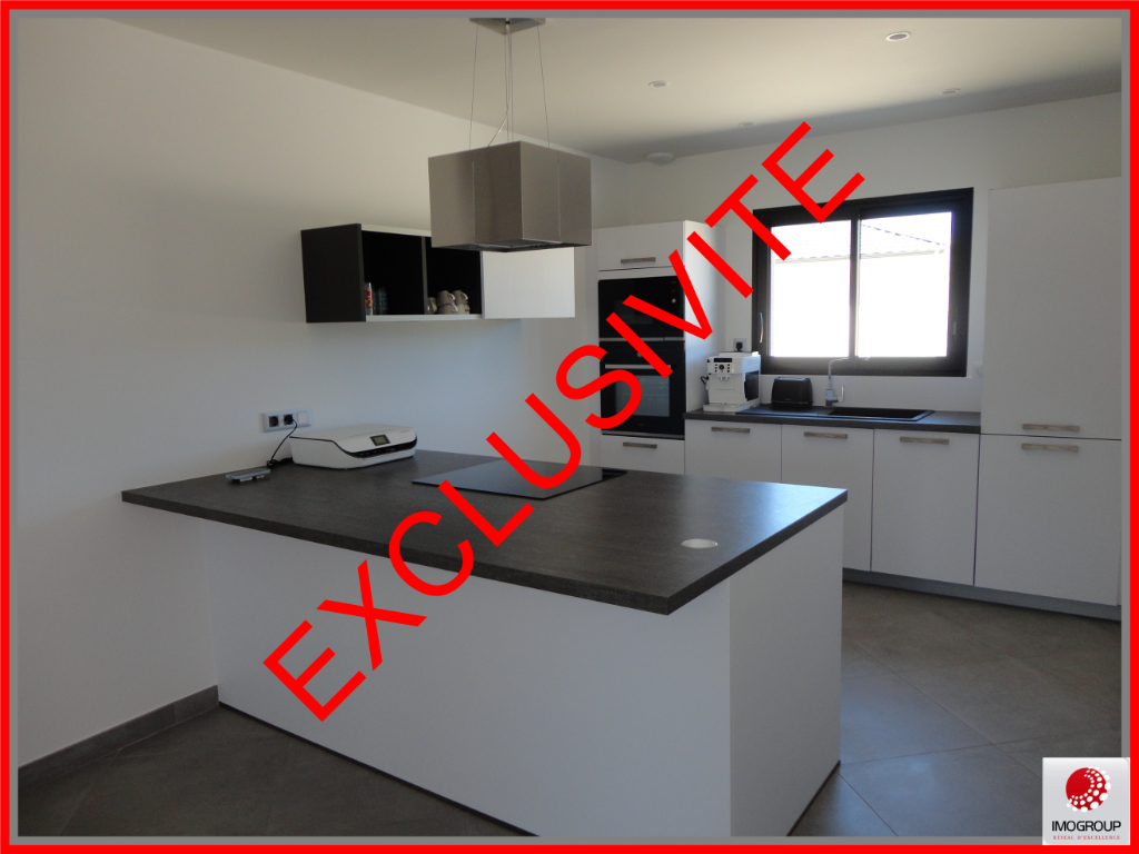 Vente Maison de 6 pièces 141 m² - SAINT REMY EN ROLLAT 03110   IMOGROUP LAPALISSE - IMOGROUP photo3