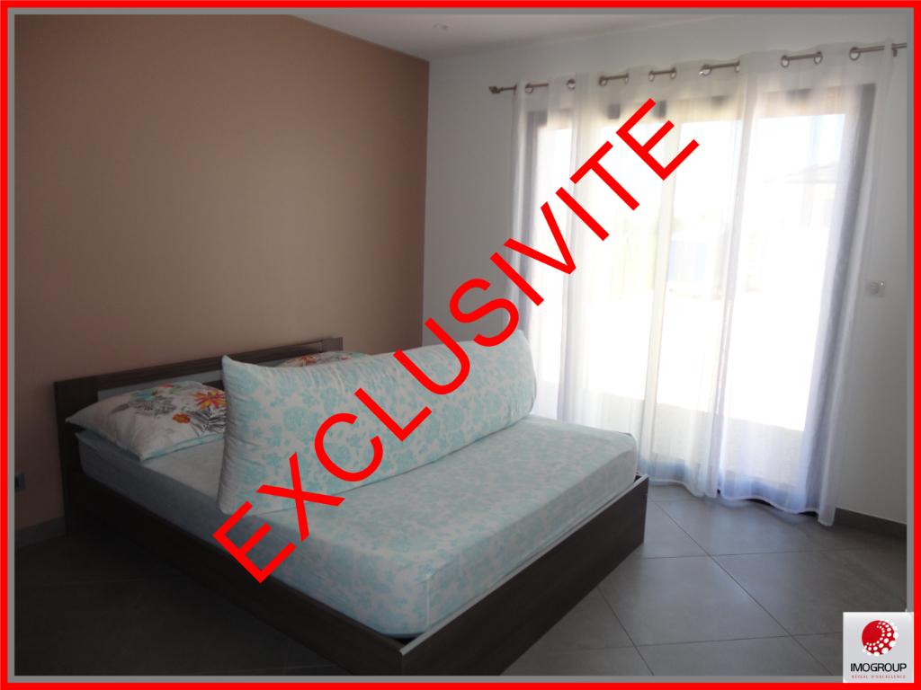 Vente Maison de 6 pièces 141 m² - SAINT REMY EN ROLLAT 03110   IMOGROUP LAPALISSE - IMOGROUP photo6