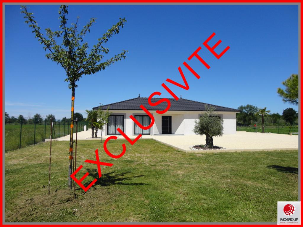 Vente Maison de 6 pièces 141 m² - SAINT REMY EN ROLLAT 03110   IMOGROUP LAPALISSE - IMOGROUP photo7