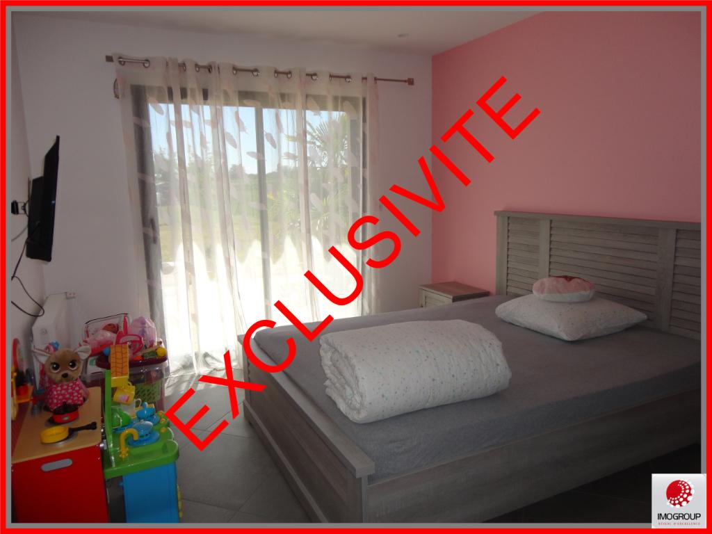 Vente Maison de 6 pièces 141 m² - SAINT REMY EN ROLLAT 03110   IMOGROUP LAPALISSE - IMOGROUP photo8