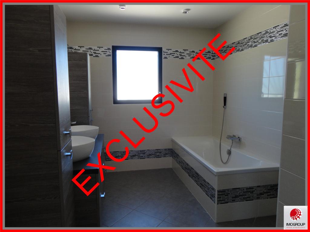 Vente Maison de 6 pièces 141 m² - SAINT REMY EN ROLLAT 03110   IMOGROUP LAPALISSE - IMOGROUP photo9