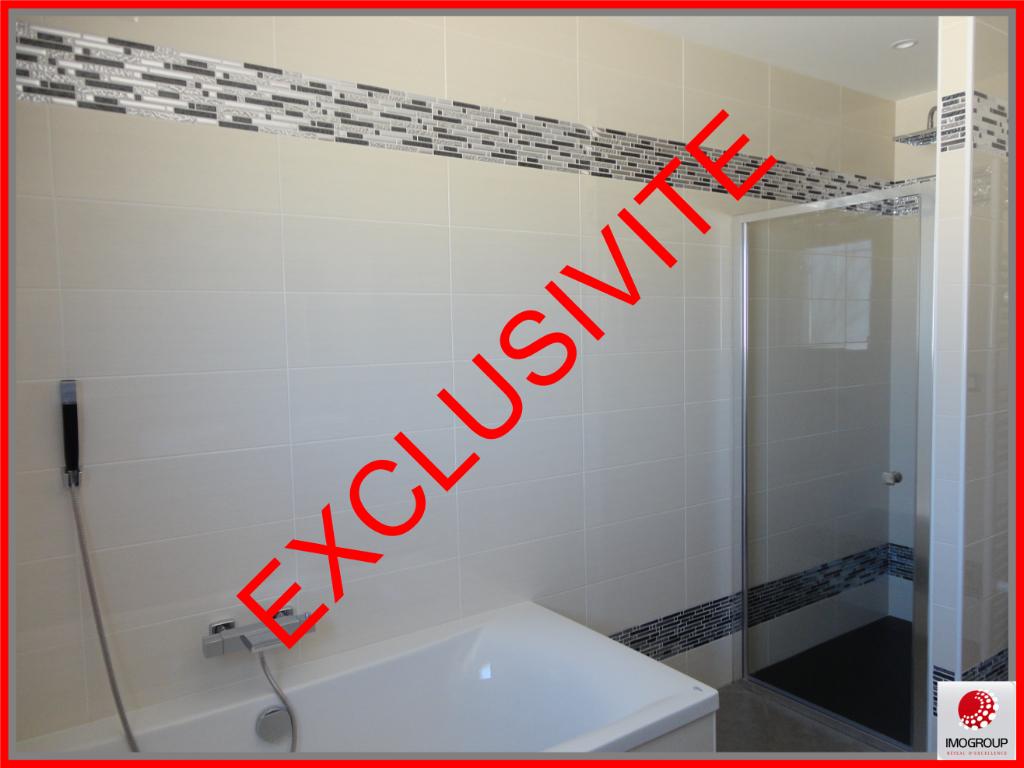 Vente Maison de 6 pièces 141 m² - SAINT REMY EN ROLLAT 03110   IMOGROUP LAPALISSE - IMOGROUP photo10