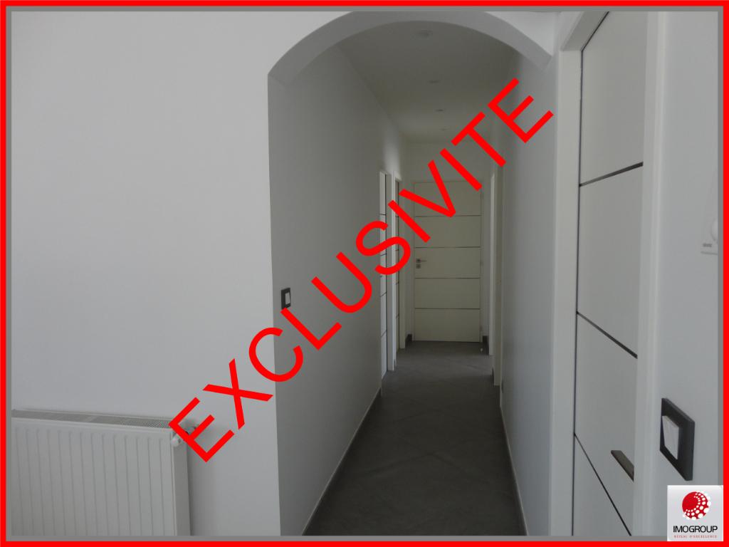 Vente Maison de 6 pièces 141 m² - SAINT REMY EN ROLLAT 03110   IMOGROUP LAPALISSE - IMOGROUP photo11