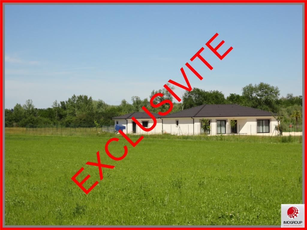 Vente Maison de 6 pièces 141 m² - SAINT REMY EN ROLLAT 03110   IMOGROUP LAPALISSE - IMOGROUP photo12