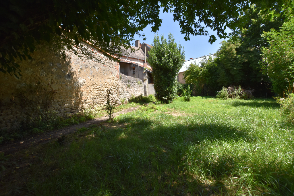Vente Maison de 6 pièces 110 m² - SAINT GERAND LE PUY 03150 | IMOGROUP LAPALISSE - IMOGROUP photo3