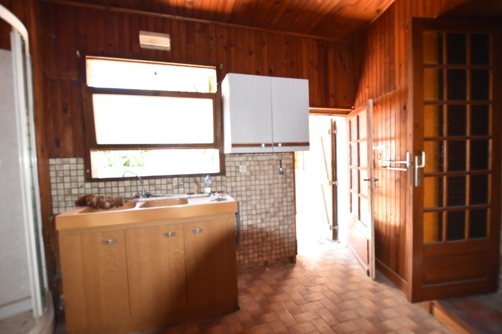 Vente Maison de 6 pièces 110 m² - SAINT GERAND LE PUY 03150 | IMOGROUP LAPALISSE - IMOGROUP photo4