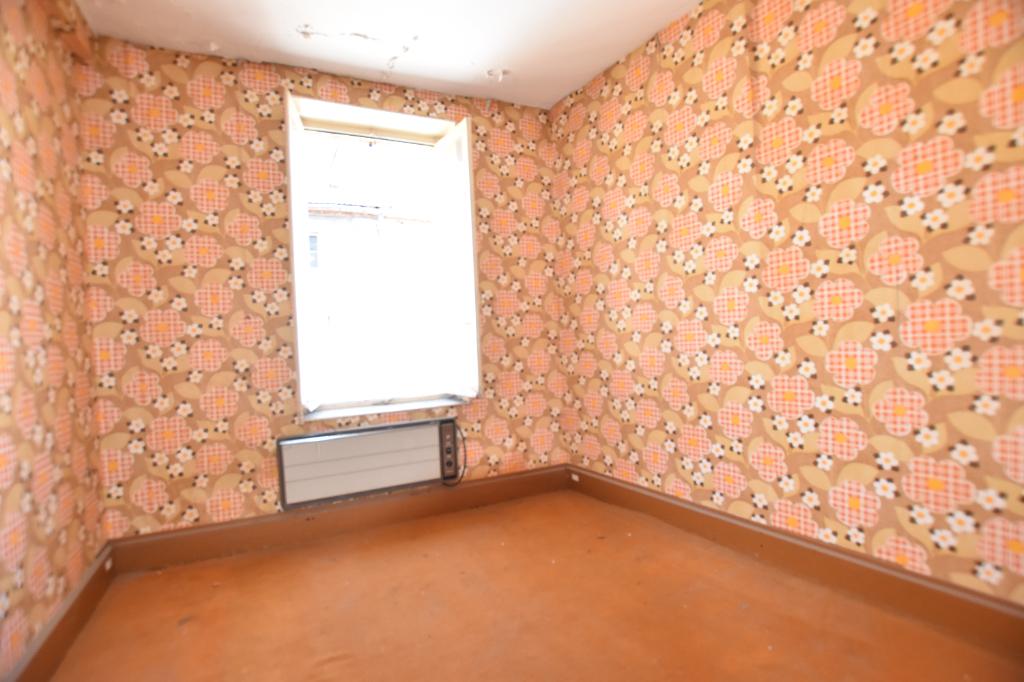 Vente Maison de 6 pièces 110 m² - SAINT GERAND LE PUY 03150 | IMOGROUP LAPALISSE - IMOGROUP photo5