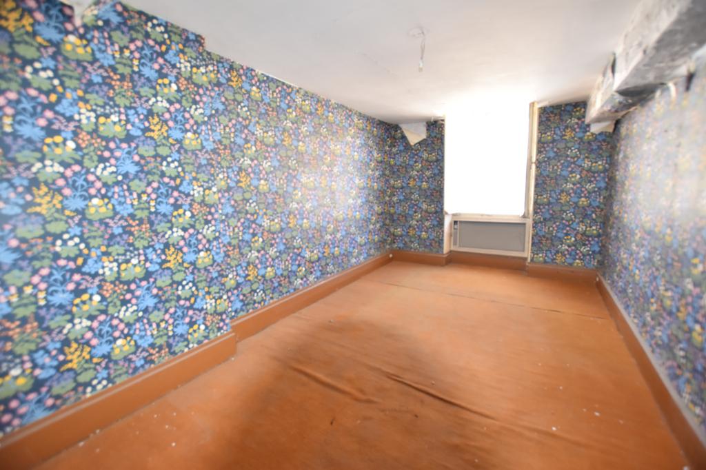 Vente Maison de 6 pièces 110 m² - SAINT GERAND LE PUY 03150 | IMOGROUP LAPALISSE - IMOGROUP photo6