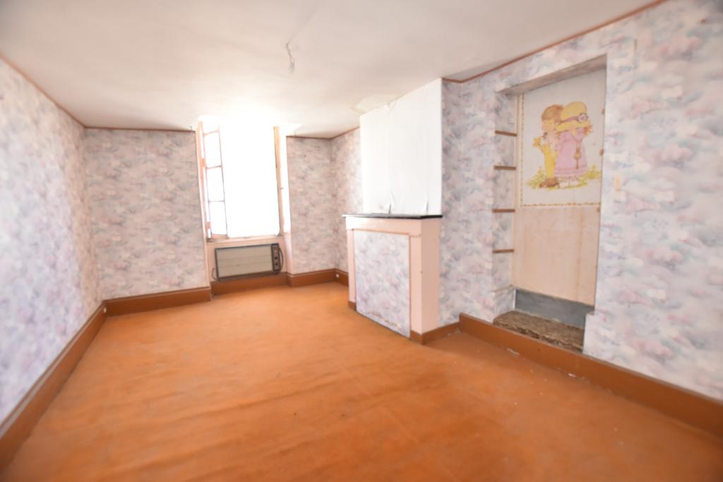 Vente Maison de 6 pièces 110 m² - SAINT GERAND LE PUY 03150 | IMOGROUP LAPALISSE - IMOGROUP photo7
