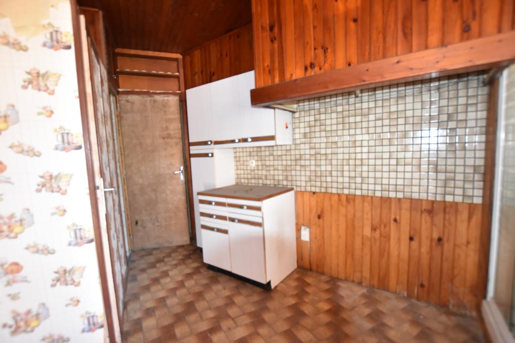 Vente Maison de 6 pièces 110 m² - SAINT GERAND LE PUY 03150 | IMOGROUP LAPALISSE - IMOGROUP photo8