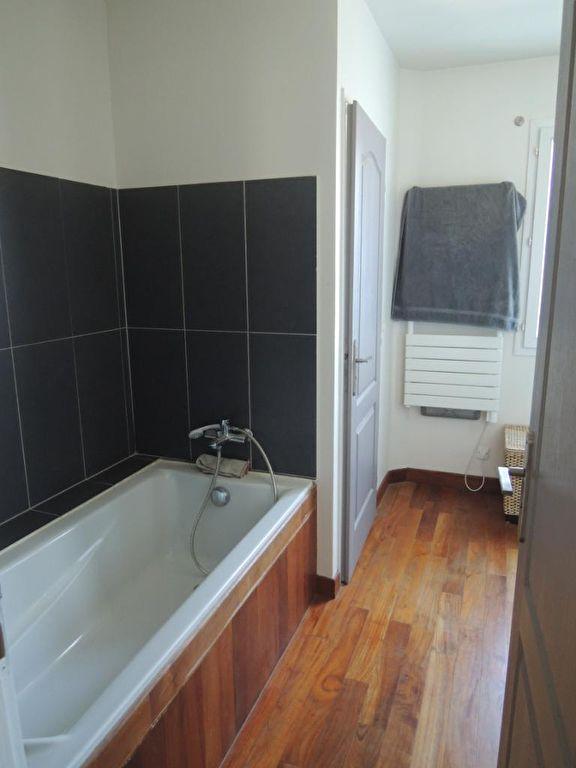 Vente Maison de 4 pièces 91 m² - LA ROQUE D ANTHERON 13640 | IMOGROUP LA ROQUE D