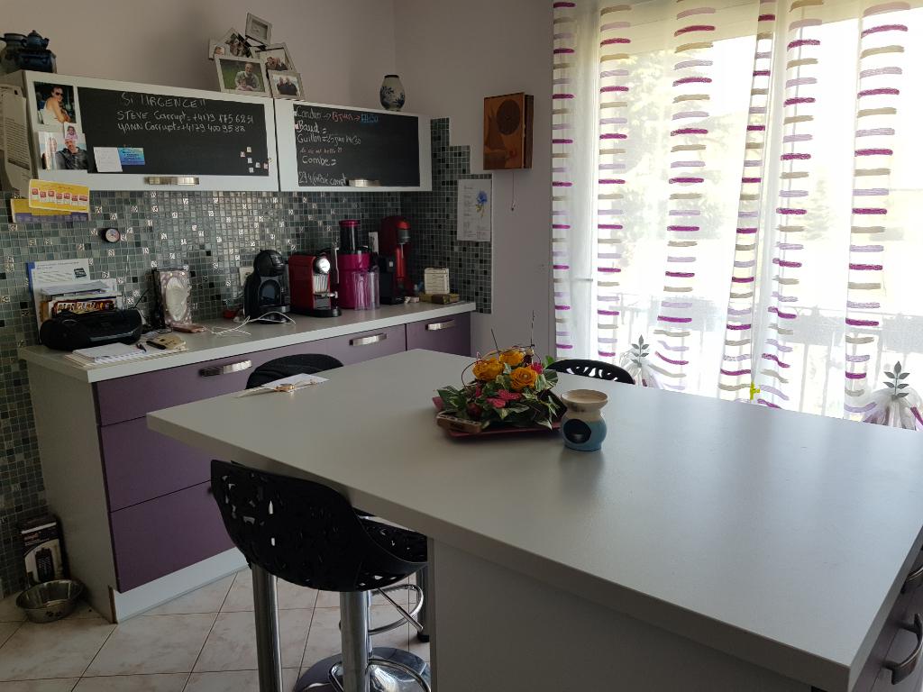 Vente Maison de 5 pièces 140 m² - SAINT GERMAIN DU BOIS 71330 | IMOGROUP LOUHANS - IMOGROUP photo3