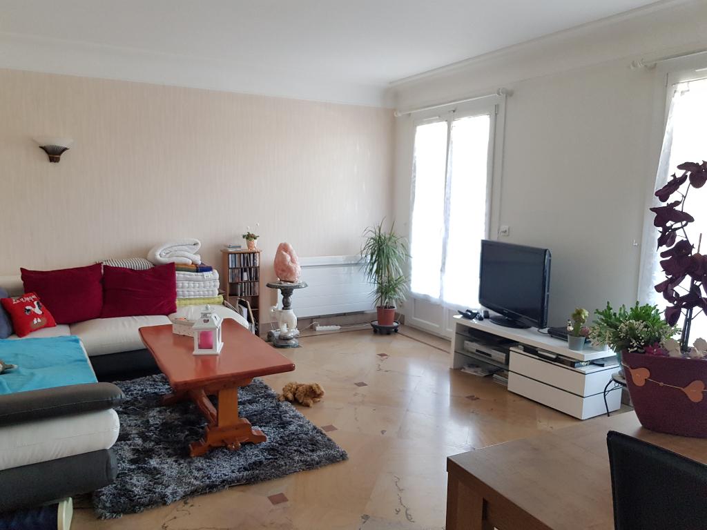 Vente Maison de 5 pièces 140 m² - SAINT GERMAIN DU BOIS 71330 | IMOGROUP LOUHANS - IMOGROUP photo4