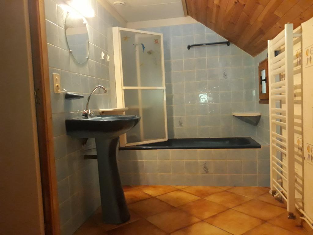 Vente Maison de 5 pièces 120 m² - LOUHANS 71500 | IMOGROUP LOUHANS - IMOGROUP photo6