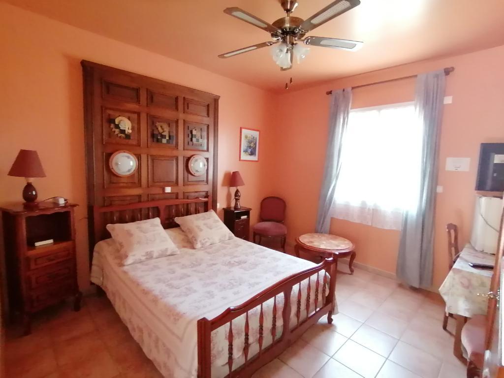 Vente Maison de 11 pièces 257 m² - CHALON SUR SAONE 71100   IMOGROUP LOUHANS - IMOGROUP photo5