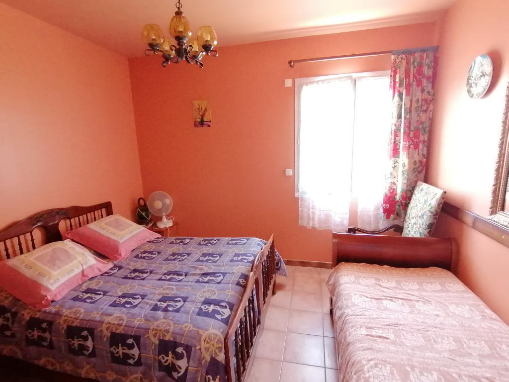 Vente Maison de 11 pièces 257 m² - CHALON SUR SAONE 71100   IMOGROUP LOUHANS - IMOGROUP photo8