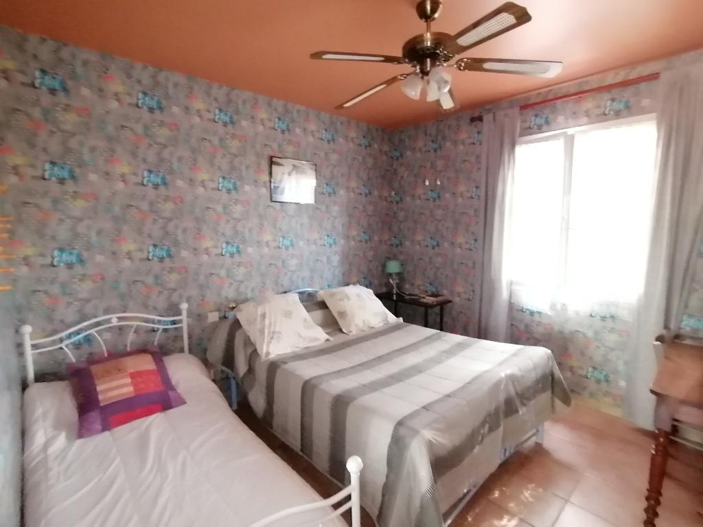 Vente Maison de 11 pièces 257 m² - CHALON SUR SAONE 71100   IMOGROUP LOUHANS - IMOGROUP photo9