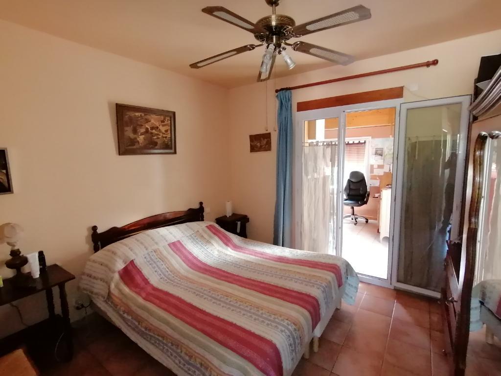 Vente Maison de 11 pièces 257 m² - CHALON SUR SAONE 71100   IMOGROUP LOUHANS - IMOGROUP photo11