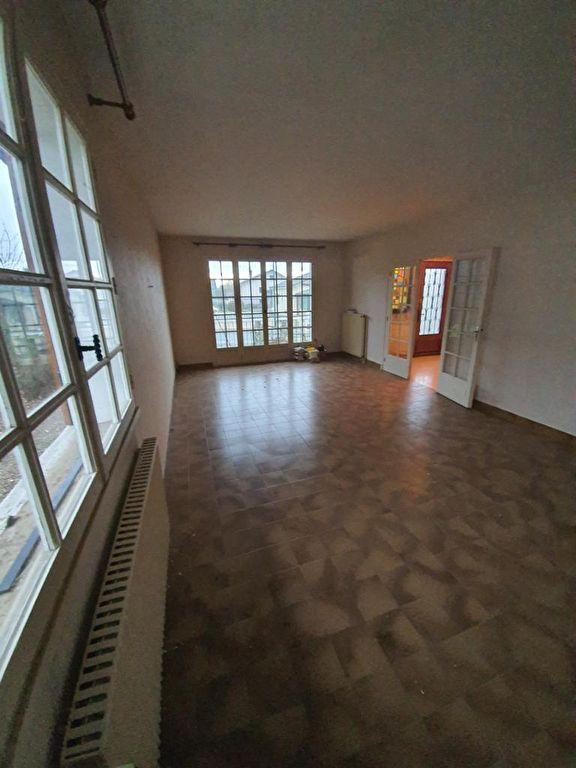 Vente Maison de 4 pièces 1 m² - PIERRE DE BRESSE 71270   IMOGROUP LOUHANS - IMOGROUP photo3